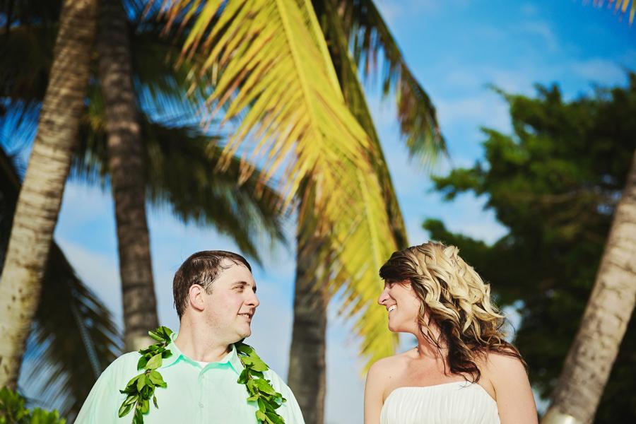 Maui_Beach_Family_Portriats034.jpg