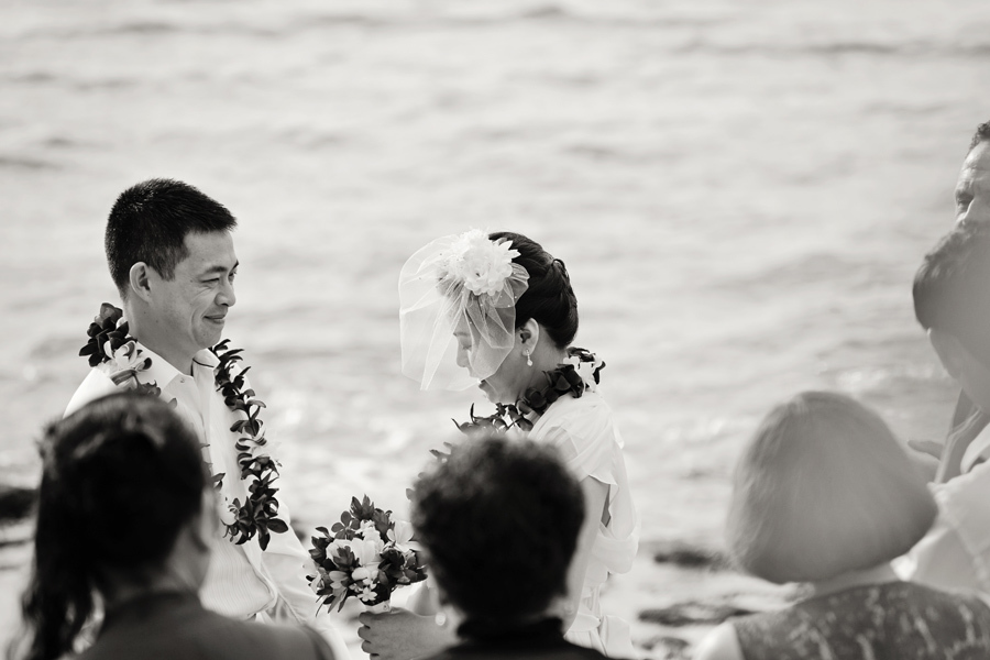 Beach_Wedding_Maui016.jpg
