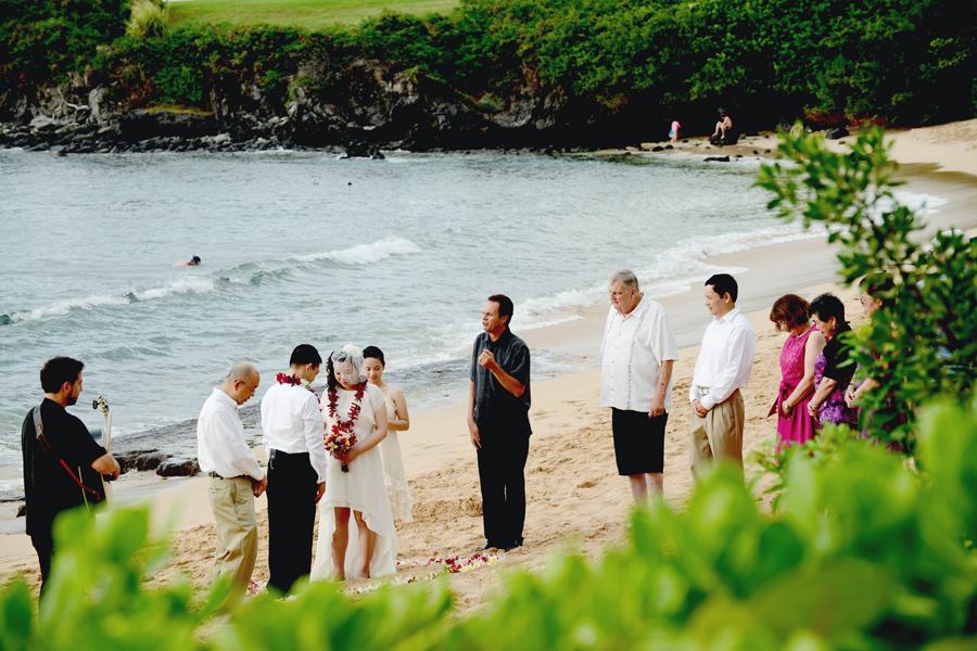 Beach_Wedding_Maui015.jpg