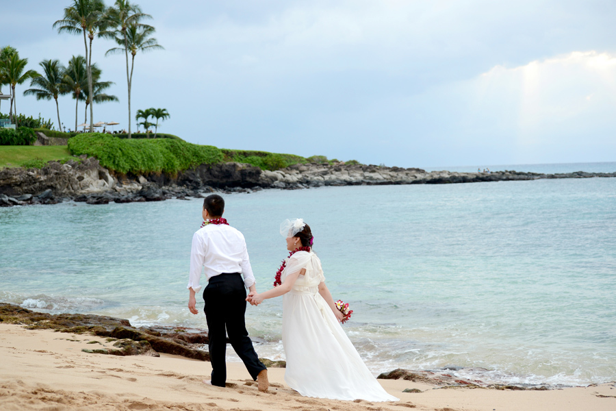 Beach_Wedding_Maui038.jpg