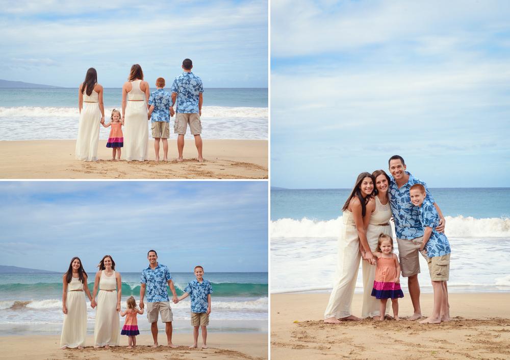 Maui_Family_Portriats004.jpg