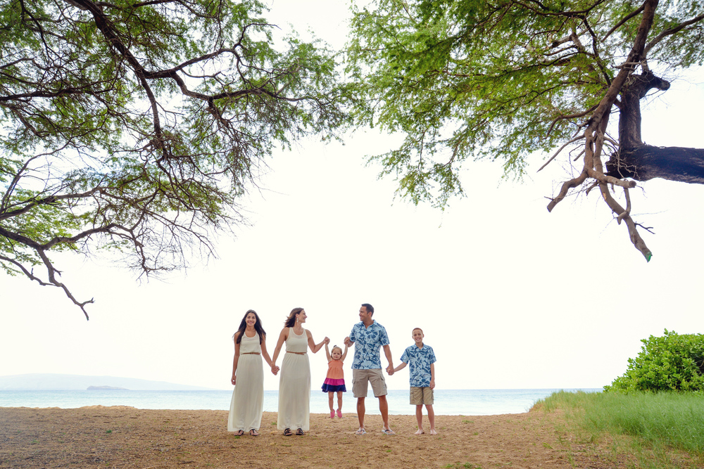 Maui_Family_Portriats001.jpg