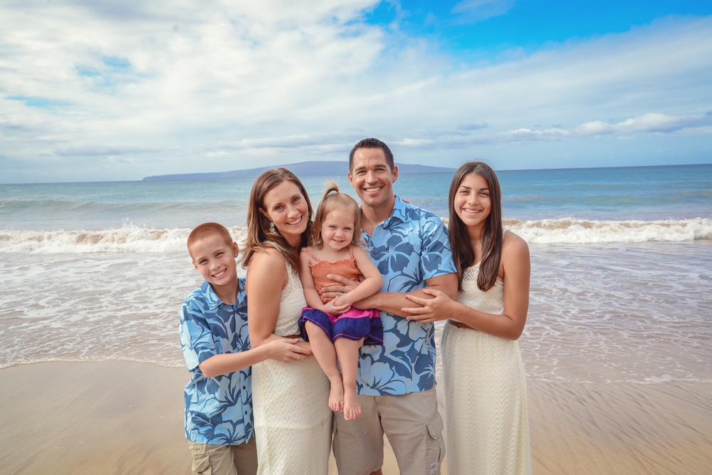 Maui_Family_Portriats012.jpg