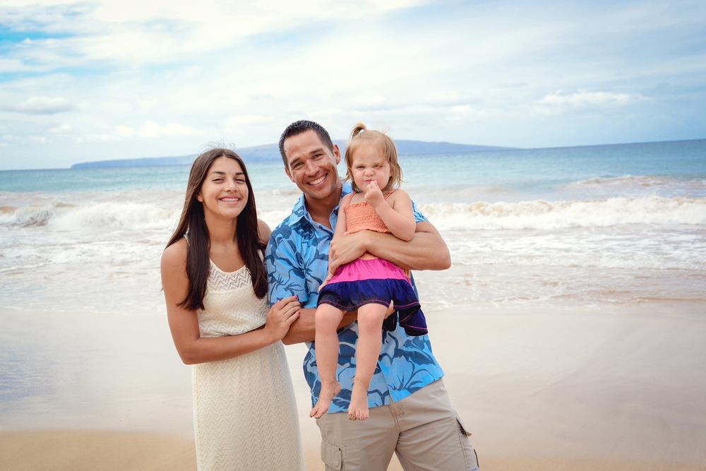 Maui_Family_Portriats021.jpg