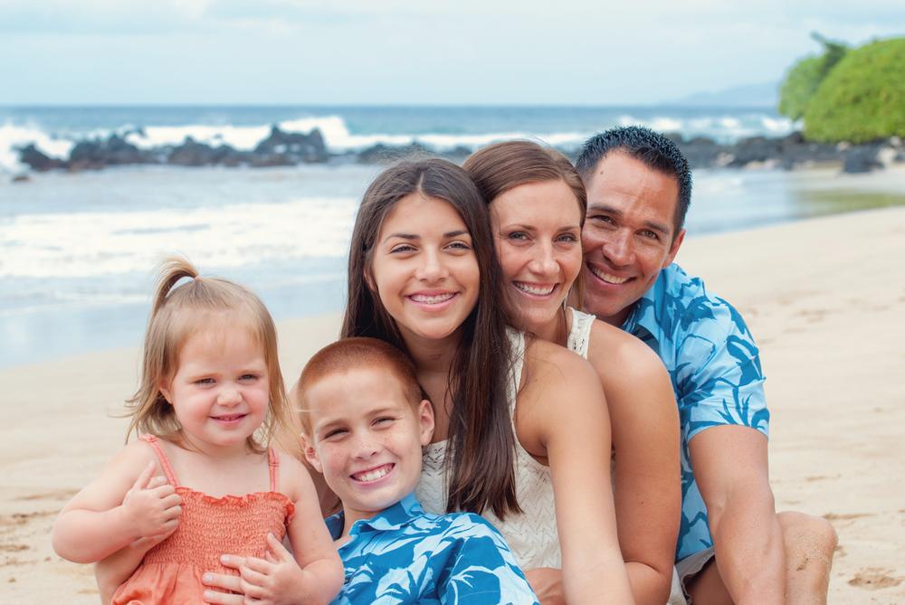 Maui_Family_Portriats025.jpg
