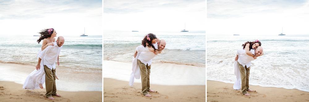 Maui_Family_Portriats017.jpg
