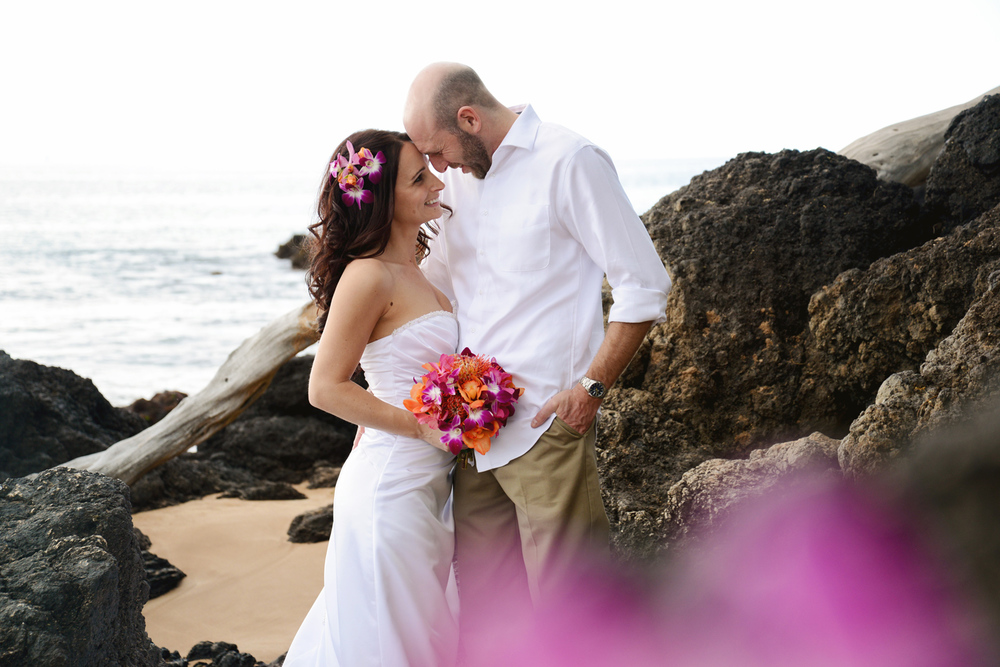 Maui_Family_Portriats022.jpg