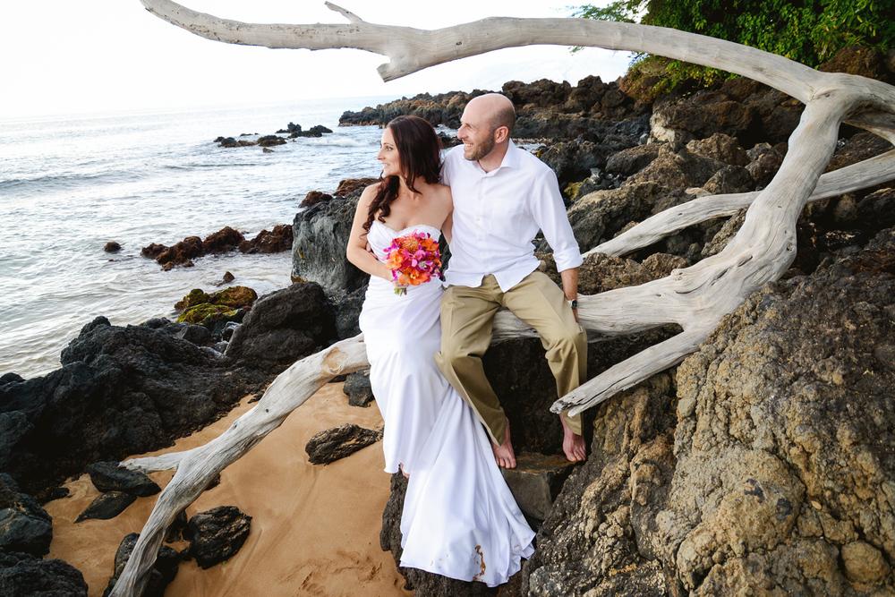 Maui_Family_Portriats024.jpg