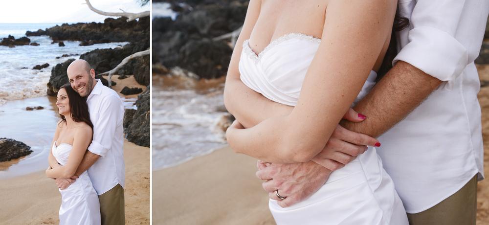 Maui_Family_Portriats030.jpg