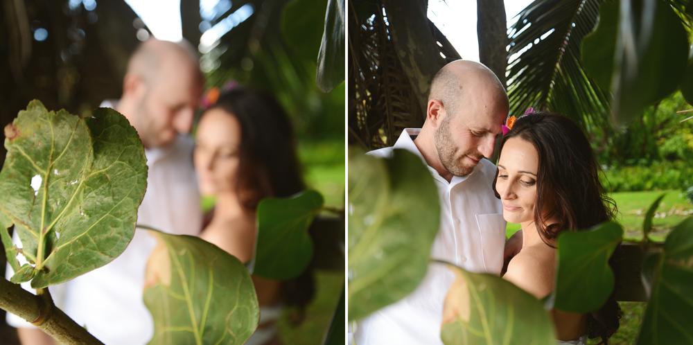 Maui_Family_Portriats033.jpg