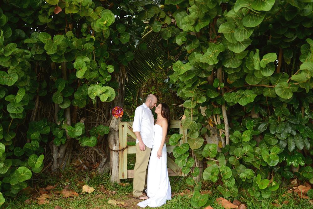 Maui_Family_Portriats032.jpg