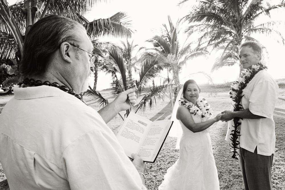 Maui_Family_Portriats011.jpg