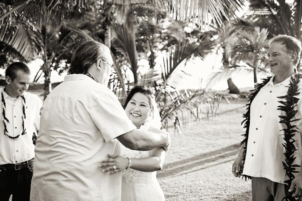 Maui_Family_Portriats013.jpg