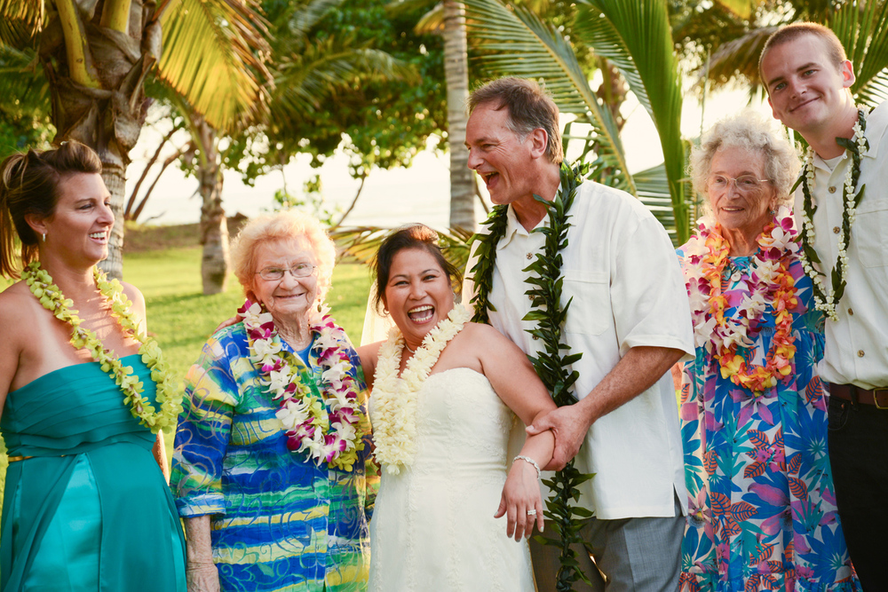 Maui_Family_Portriats014.jpg