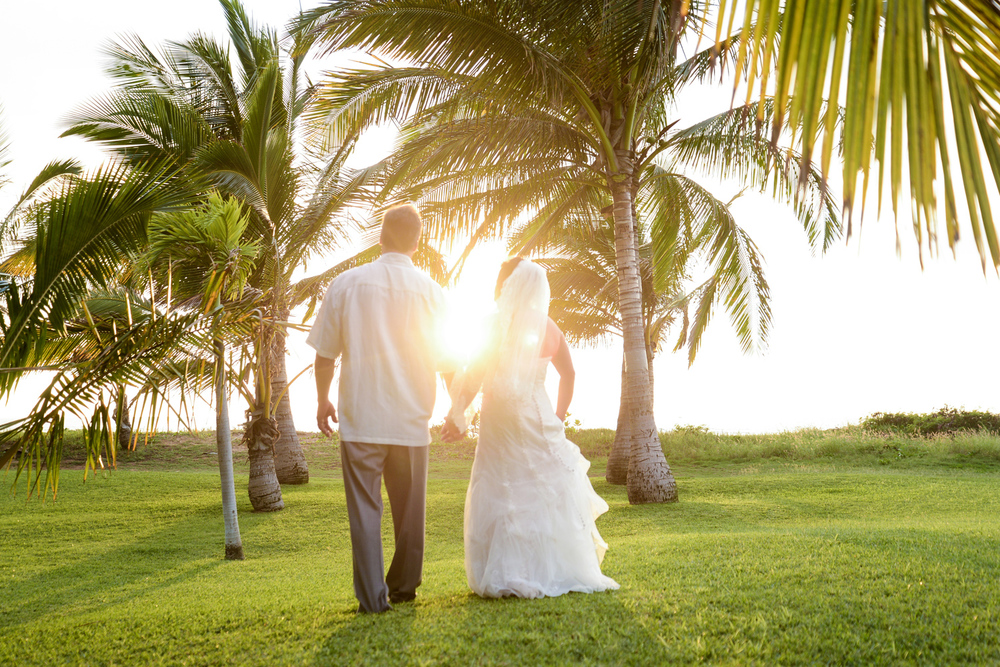 Maui_Family_Portriats016.jpg