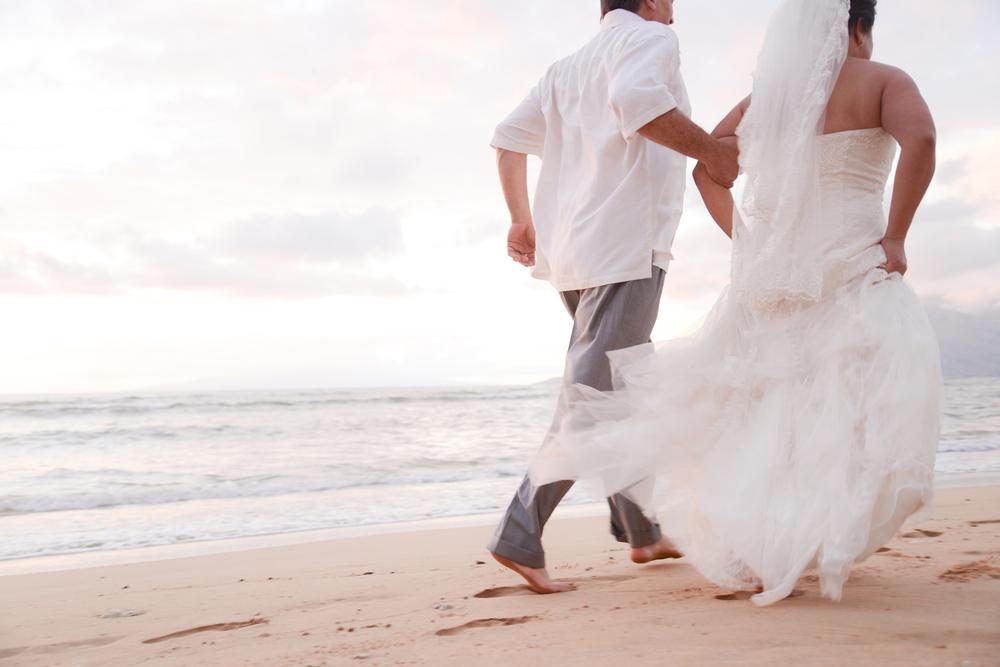 Maui_Family_Portriats027.jpg