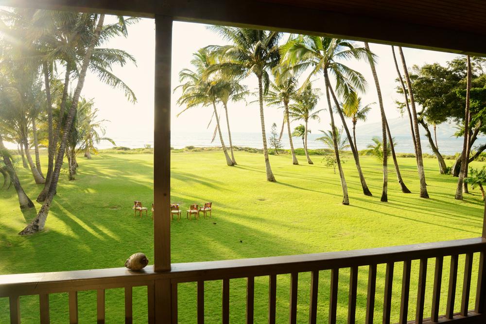Maui_Family_Portriats029.jpg