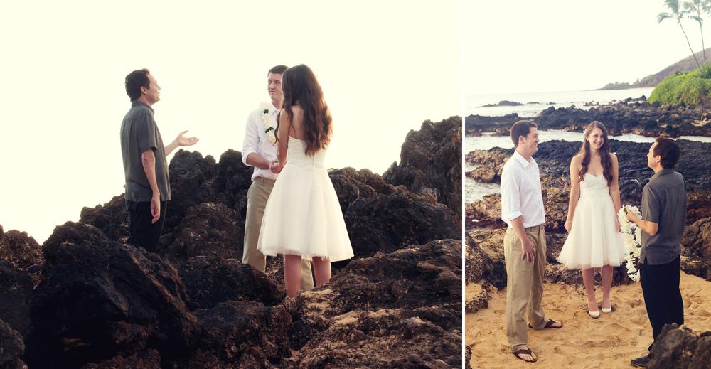 Maui_Family_Portriats002.jpg