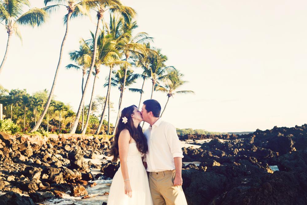 Maui_Family_Portriats007.jpg