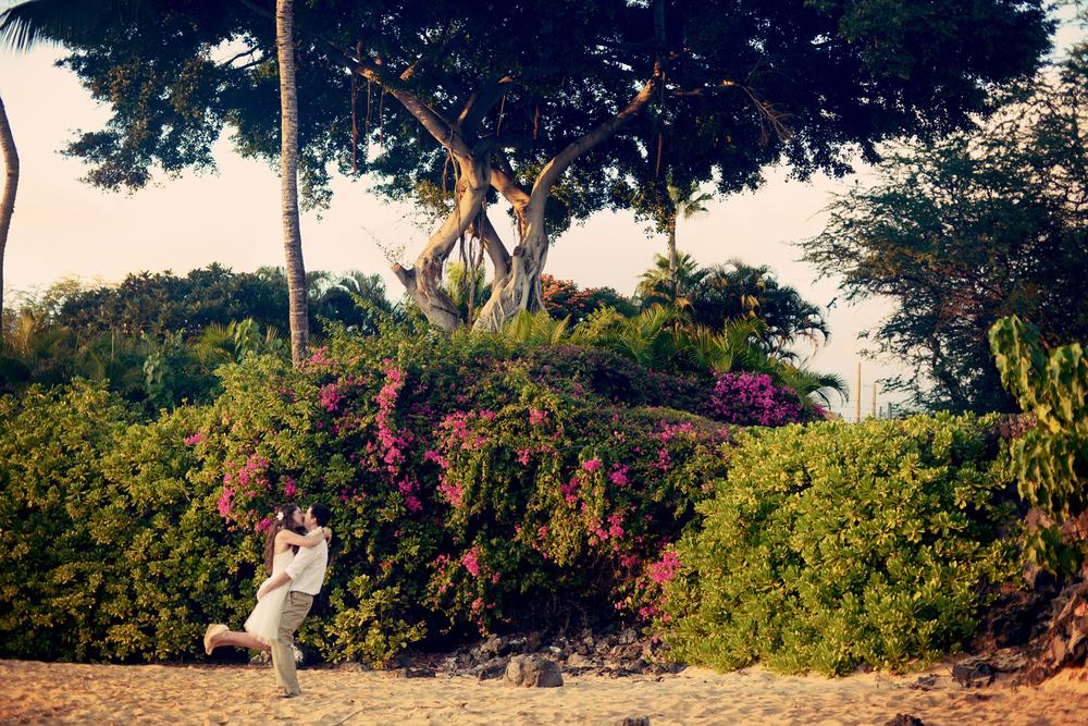 Maui_Family_Portriats010.jpg