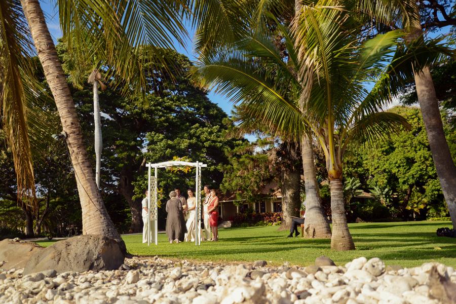 Beach_Wedding_Maui018.jpg