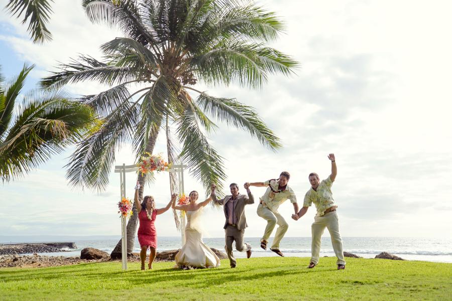 Beach_Wedding_Maui028.jpg