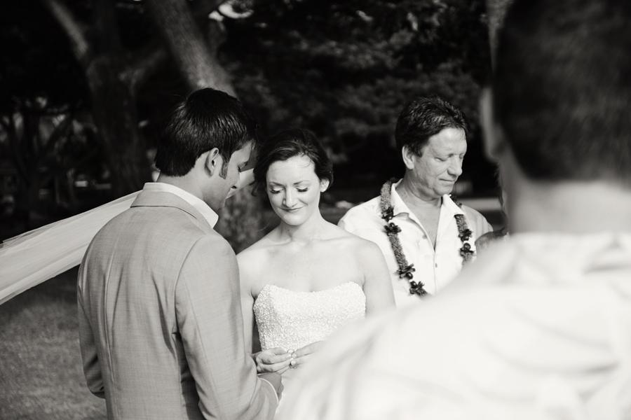 Beach_Wedding_Maui053.jpg