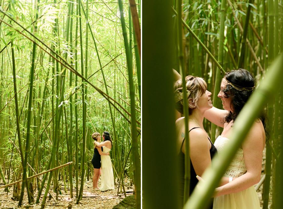 Beach_Wedding_Maui005.jpg