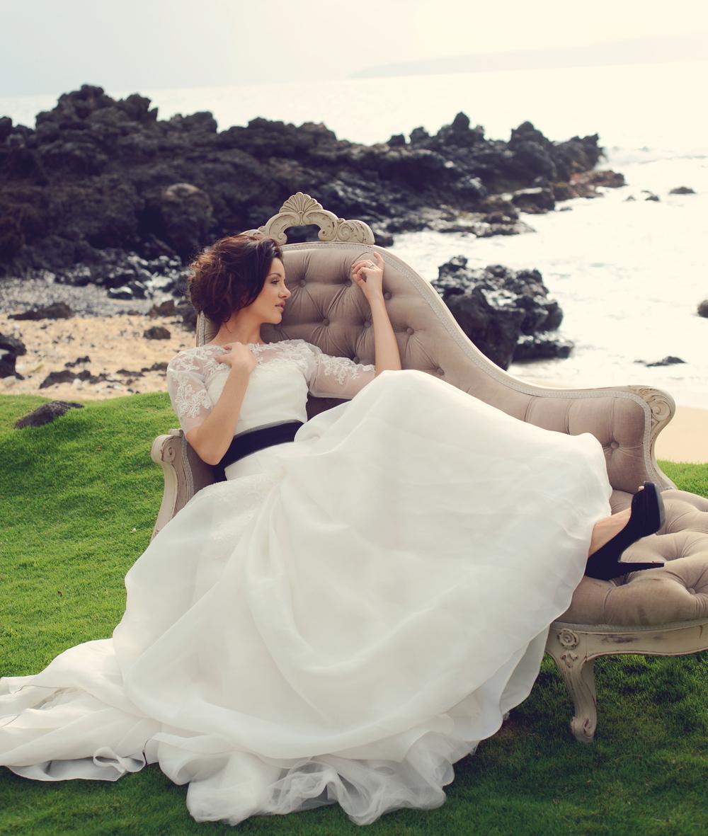 Maui_Family_Portriats026.jpg