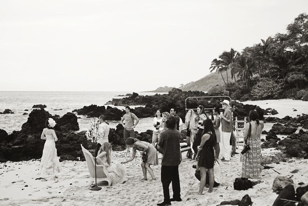 Maui_Family_Portriats034.jpg
