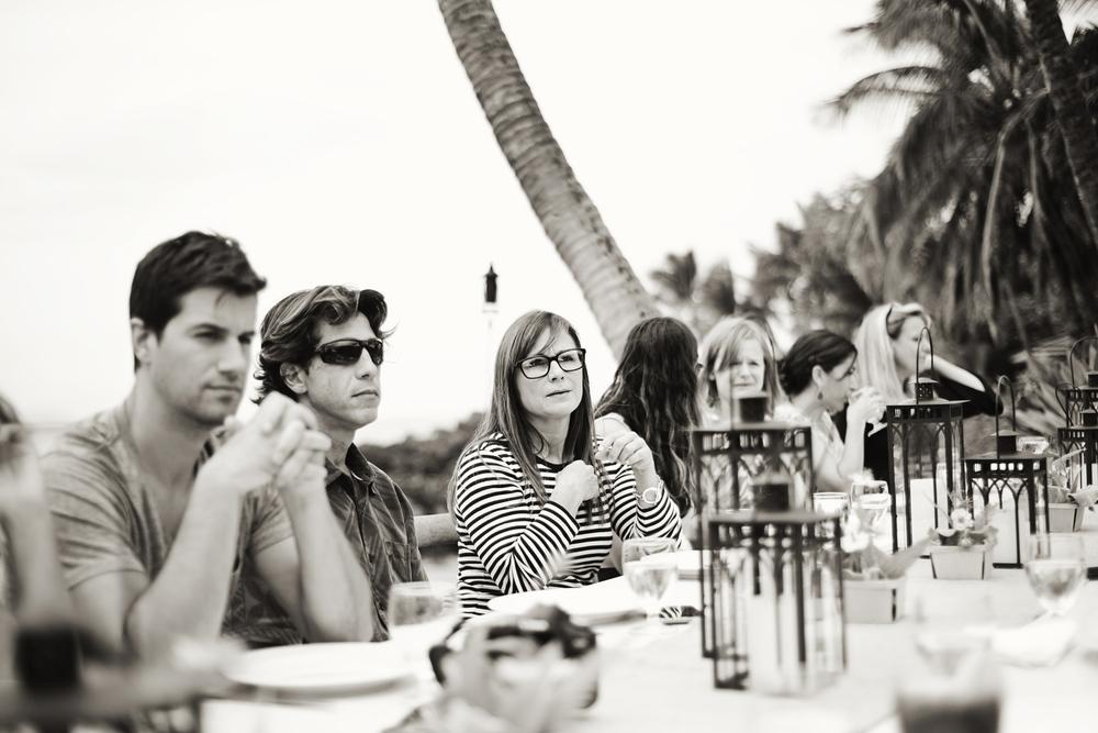 Maui_Family_Portriats008.jpg