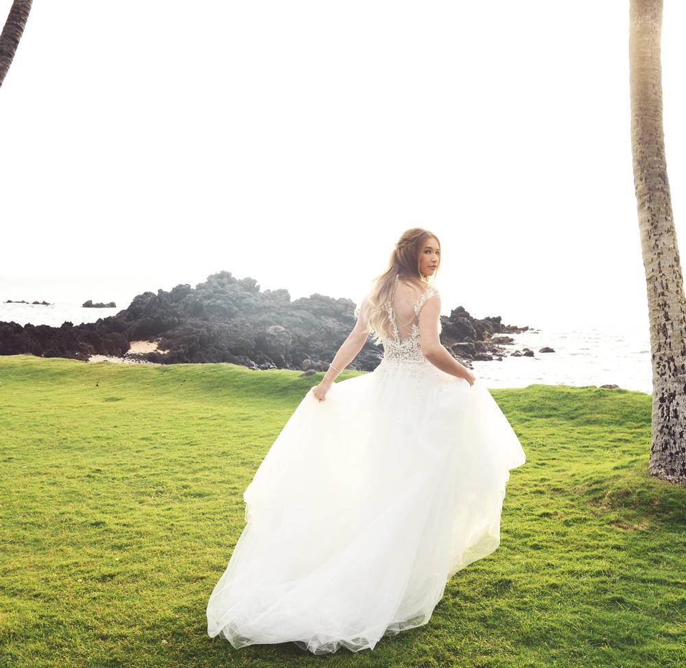 Maui_Family_Portriats015.jpg
