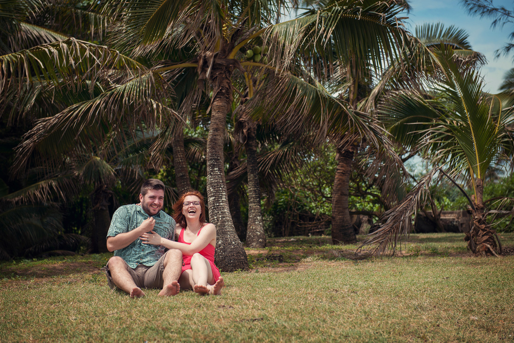 Maui_engagement022.jpg