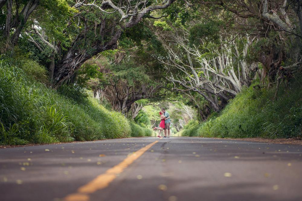 Maui_engagement035.jpg