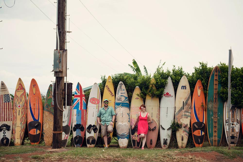 Maui_engagement051.jpg