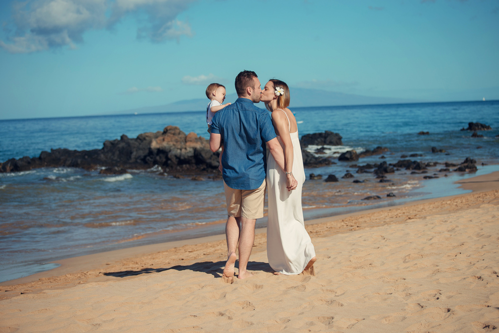 Maui_family_photography001.jpg