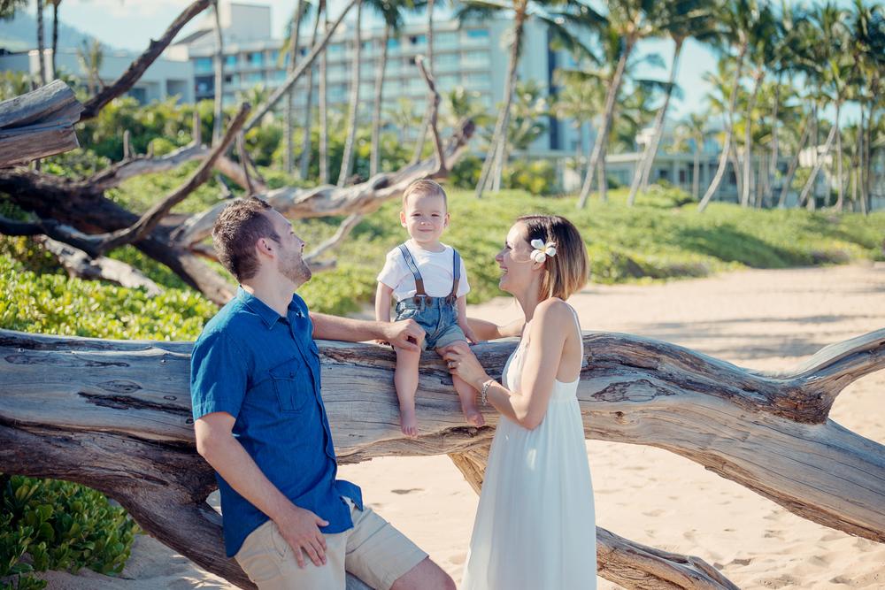 Maui_family_photography008.jpg