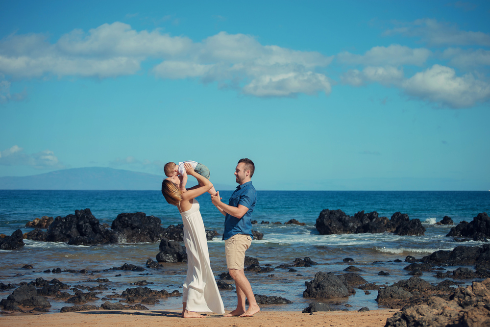 Maui_family_photography016.jpg