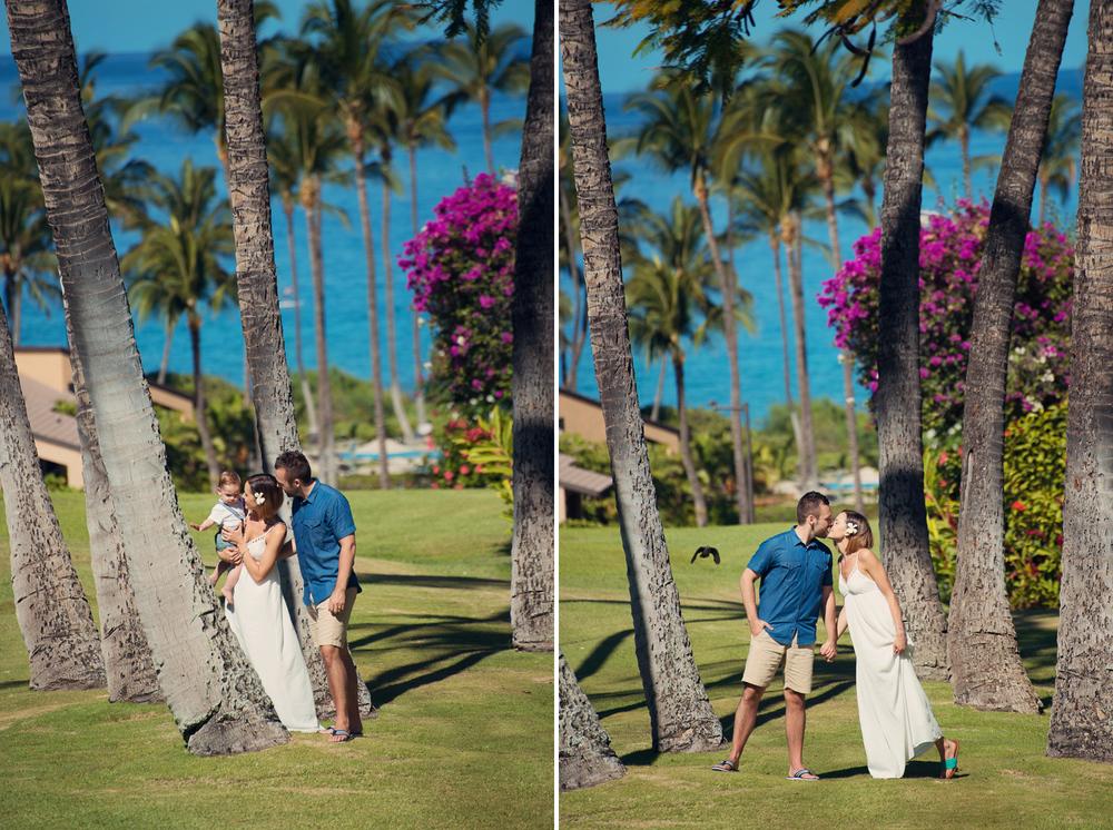 Maui_family_photography021.jpg