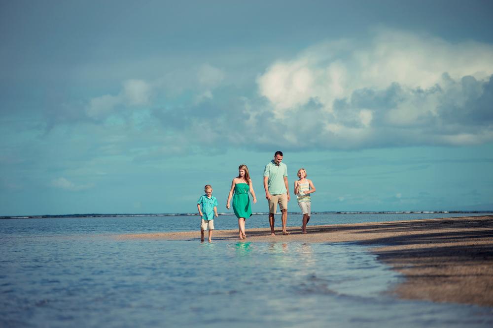 Maui_family_photography003.jpg