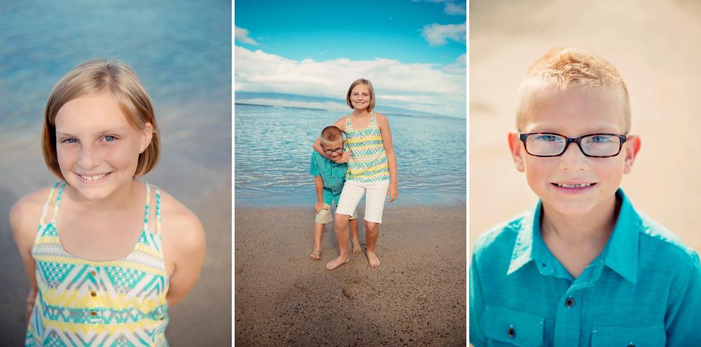 Maui_family_photography004.jpg