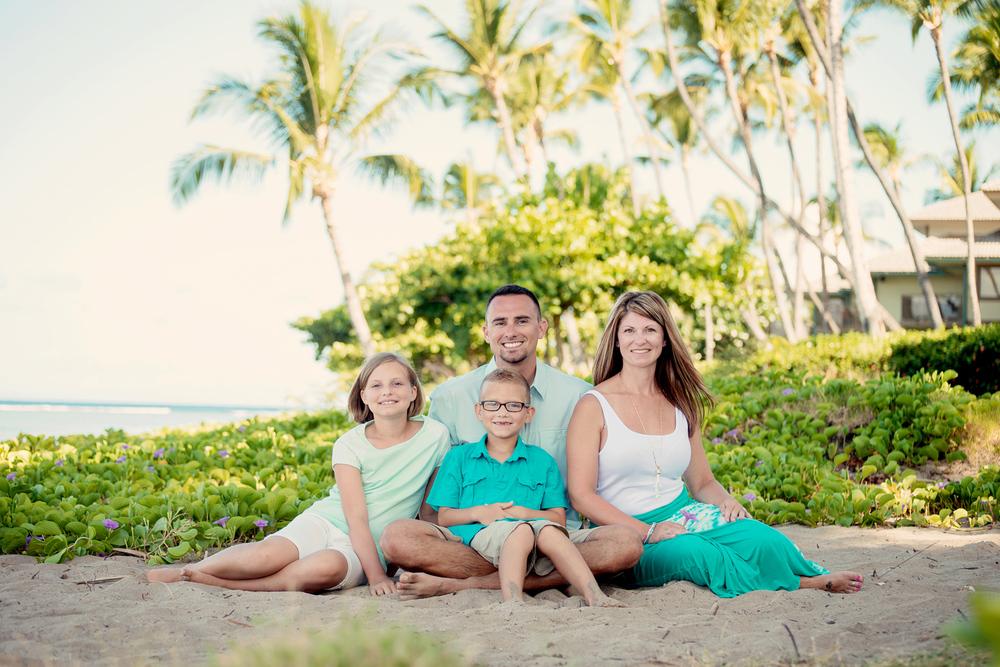 Maui_family_photography014.jpg