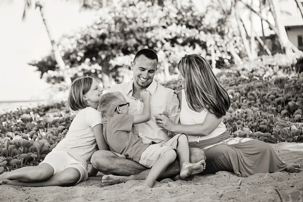 Maui_family_photography015.jpg