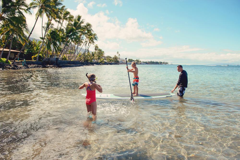 Maui_family_photography018.jpg