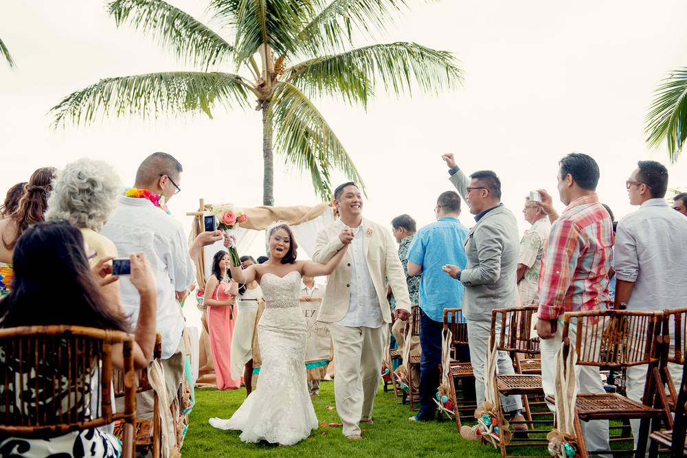 Sugarman_estate_maui_wedding027.jpg