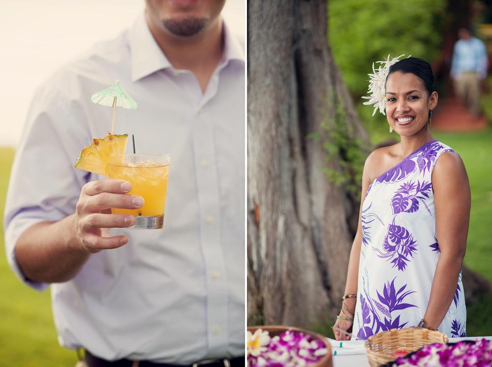 Sugarman_estate_maui_wedding031.jpg