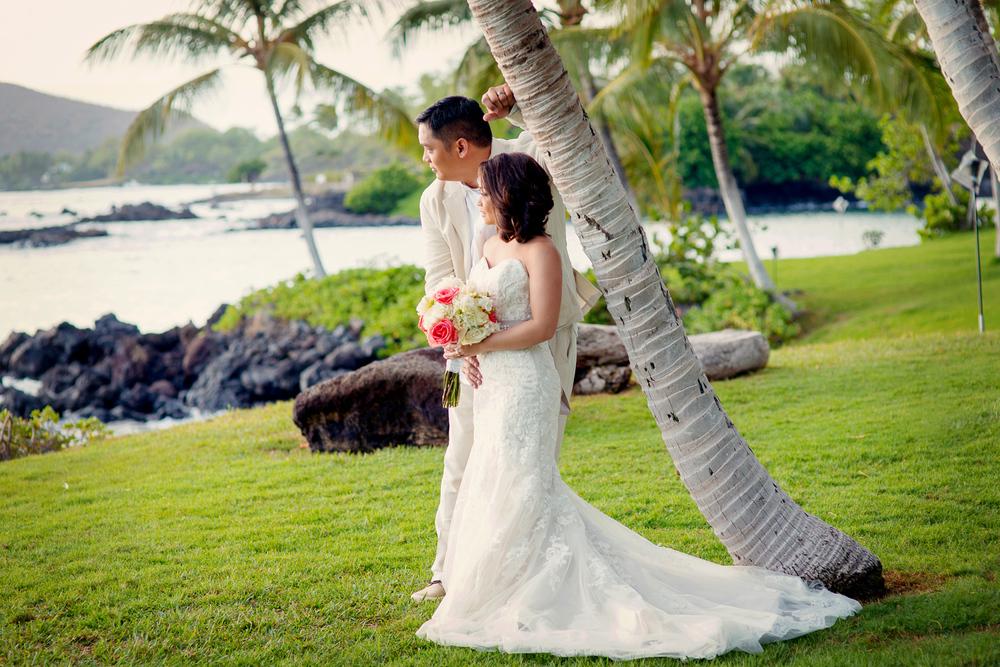 Sugarman_estate_maui_wedding047.jpg