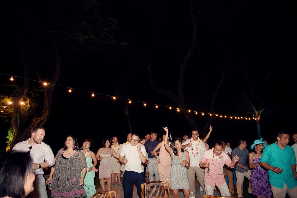 Sugarman_estate_maui_wedding053.jpg