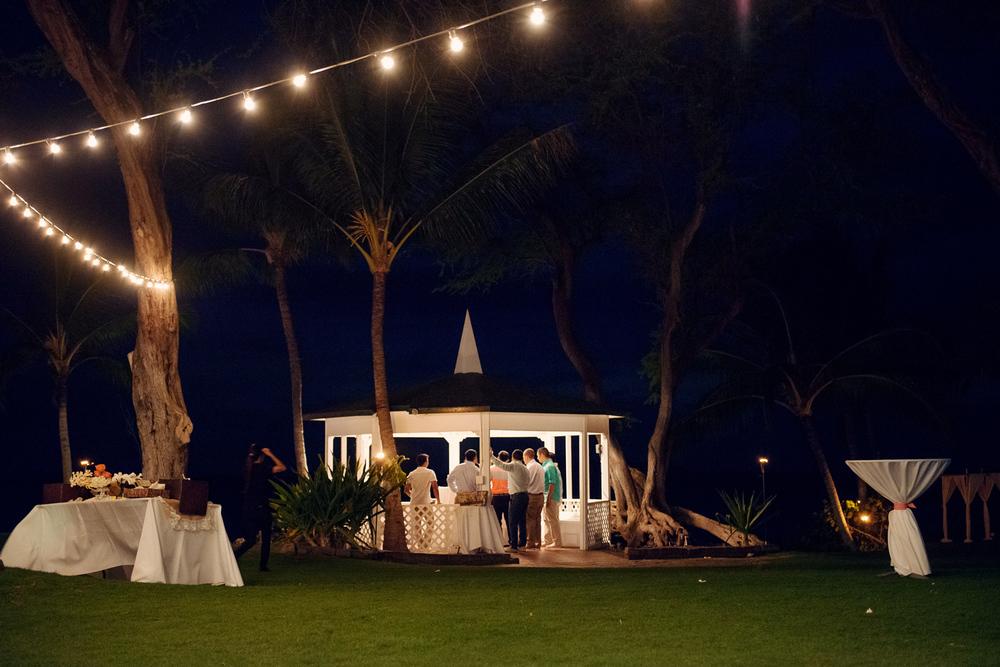 Sugarman_estate_maui_wedding061.jpg
