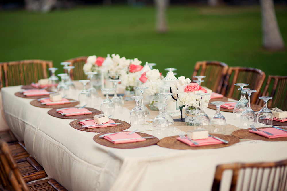 Sugarman_estate_maui_wedding064.jpg